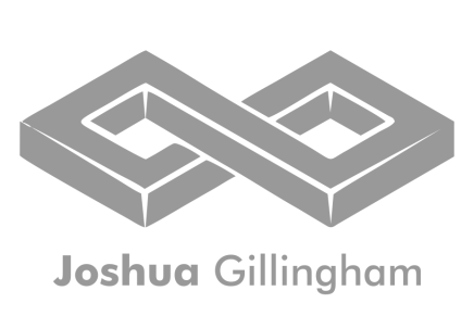 Q & A with Joshua Gillingham