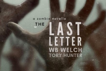 The Last Letter News